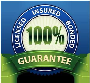 licensed  insured  bonded republic roofing   renovation Michigan Notary Public Logos Michigan Notary Public Logos